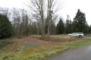 Picture of Point Roberts Parcel Number 405303-061365